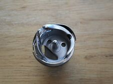 Hook and Base for Industrial PFAFF Model No 138 234 331 333 335 337-734
