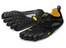 Microfibre Outer Fitness & Running Shoes Vibram