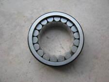 MBTrac  Zylinderrollenlager 0049816601