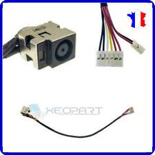 Connecteur alimentation HP Pavilion  dv6-2130ec dv6-2130ed   Dc power jack