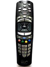 Virgin Media HD V + Cavo di telecomando