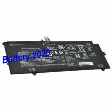 MG04XL Genuine Battery For HP Elite X2 1012 G1 HSTNN-DB7F 812060-2B1 812205-001