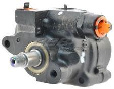 Power Steering Pump fits 1989-1995 Suzuki Sidekick  BBB INDUSTRIES