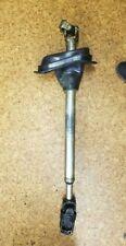 MAN TGA Steering Shaft 81461220029 7025974655