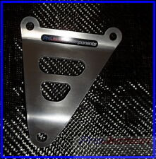 Cagiva Mito Evo I & II SP 525 94-on exhaust hanger bracket NEW