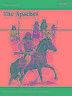 Osprey Men at arms 186: The Apaches - Die Apachen (USA, Indianer) / NEU
