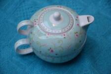 Pink Contemporary Original Pottery & Porcelain