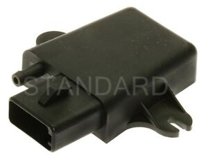 Manifold Absolute Pressure Sensor-Natural Standard AS1