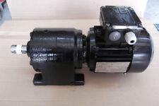 Industrie-Elektromotoren mit ca. 220V Nennspannung
