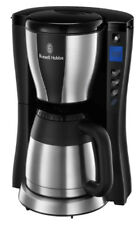 Russell Hobbs23750-56 Coffeemaker  advanced brewing head technology
