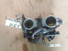 injecteur carburateur 650 burgman 2009