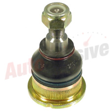 RENAULT AVANTIME 2.0 2.2dCi 3.0 09/2001-05/2003 LOWER BALL JOINT Front Near Side