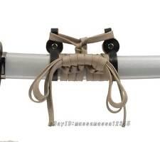 Japanese Replica Katana Sword: Touken ranbu Cosplay: Tsurumaru Kuninaga
