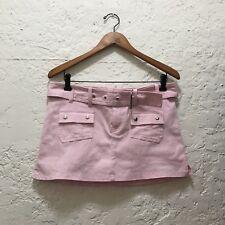 Baby Pink Skort Size 9