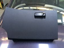 FORD BA/BF FALCON XR6 XR6T XR8 GT ETC GLOVE BOX WITH LOCK & KEY