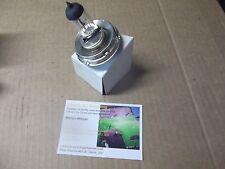 Citroen 2cv head light Bulb H4 NOS . 10,000+citroen parts
