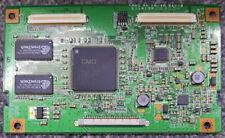 V320B1-C05 M$35-D012737 T-Con Board for Philips 32PF5531D/10 LCD TV