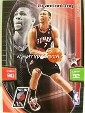 Panini NBA Adrenalyn XL - Brandon Roy - Portland