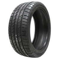 1 New Starfire Wr  - 205/50r17 Tires 2055017 205 50 17