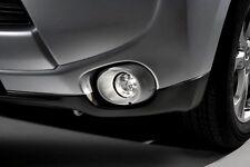 New OEM 2015 Mitsubishi Outlander Foglight Kit