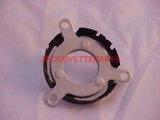 67 thru 82 Corvette Upper Horn Contact - NEW - 3949103