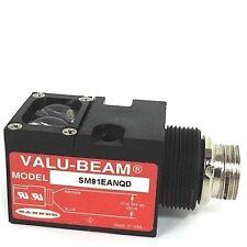 BANNER SM91EANQD VALU-BEAM EMITTER 10-30VDC