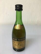Mignon Remy Martin Cognac France - Fine Champagne V.S.O.P. 3 Cl 40% Vintage