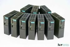 Siemens Simatic S7-300 6ES7 315-2AG10-0AB0 CPU315-2 DP; 6ES7315-2AG10-0AB0