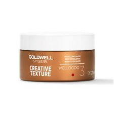 (12,95 € /100 ml) Goldwell Style Sign Mellogoo Modelling Paste 100 ml