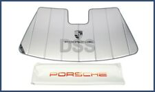 143cfb76363f Genuine Porsche 970 Panamera UV Sun Shade Shield Genuine Custom Fit  PNA505970 (Fits  Porsche Panamera)