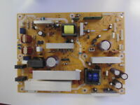 "PANASONIC 58"" TC-P58S2 ETX2MM812MSM Power Supply Board Unit"