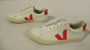 Veja Shoes for WomeneBay