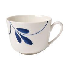 Villeroy & Boch 200ml Kaffeetasse Vieux Luxembourg Brindille Porzellan Teetasse