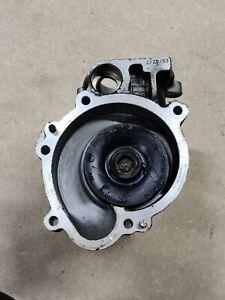 BMW E46 M3 Water Pump (Genuine)
