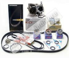 Subaru Outback Timing Belt+Water Pump Kit 2006-09 2.5L