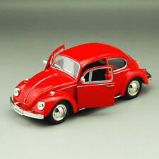 1/32 Scale Beetle 1967 Classic Car RMZ City Collection Diecast Toy Model