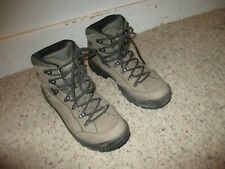 Lowa Renegade Women's US Size 9 Hiking Boots Excellent Used Condition