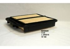 WESFIL AIR FILTER FOR Honda Odyssey 2.4L 2004 06/04-02/09 WA5020