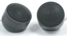 New listing Audiopipe Ntc2200 Tweeter Audiopipe Mini Surfacemount *ntc2200pz*