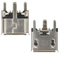 Für UE BOOM 2 Megaboom Lautsprecher Ladegerät Micro USB Charging Port Adapter