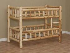 Cedar Beds And Bed Frames Ebay
