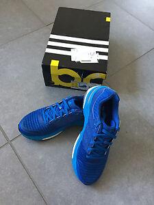 Adidas Supernova Sequence - Herren Schuhe