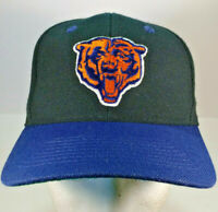 Chicago Bears NFL Football Snapback Hat Baseball Cap by Twins Enterprise