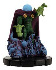HeroClix Ultimates - #051 Mysterio