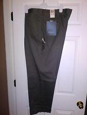 Dockers loose khakis no wrinkle 42 waist 30 length 29 inseam