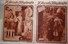 Umberto di Savoia e Maria Jose Parata militare Parioli Primo Carnera Brina Moda