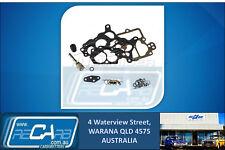 HT-401 Fuelmiser Carburettor Rebuild Kit Ford Laser KA KB, Meteor GA GB