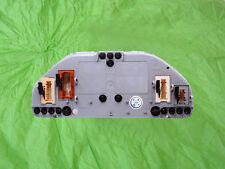 62118364749, BMW Cluster Board E28,E34,E23,E32