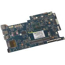 Motherboard HP Stream X360 11-AA CIU10 LA-E341P 908423-601 Celeron N3060