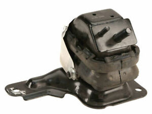 Right Engine Mount For 04 Ford F150 5.4L V8 KF54Q1